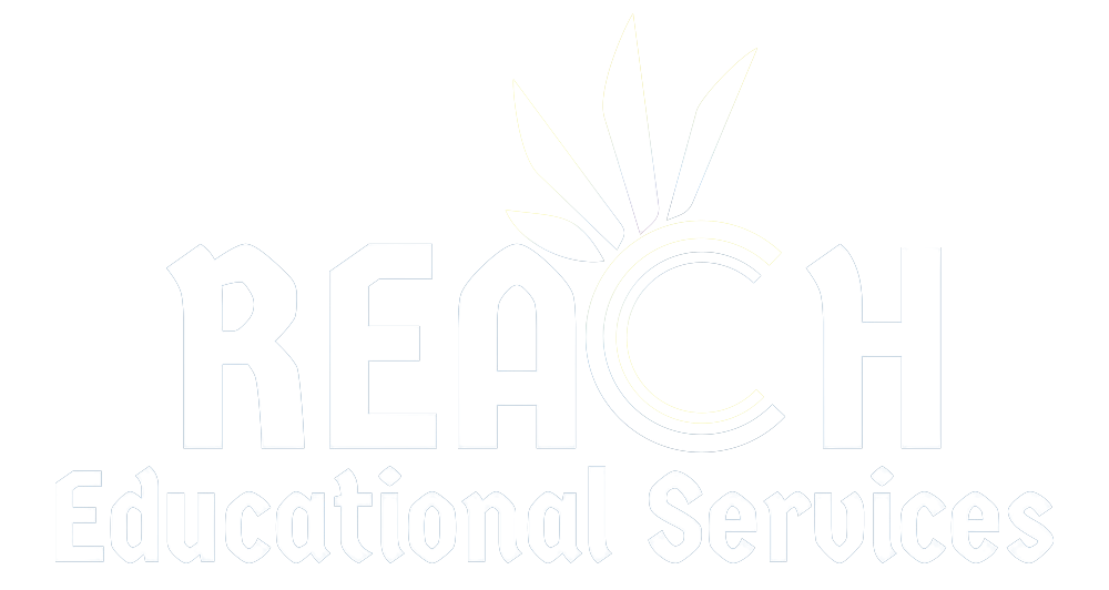 Reach Educational Services