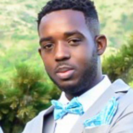 Profile picture of Rashid Cargill