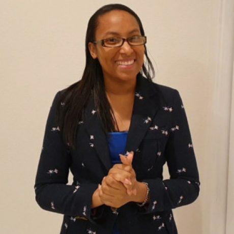 Profile picture of Miska Perue