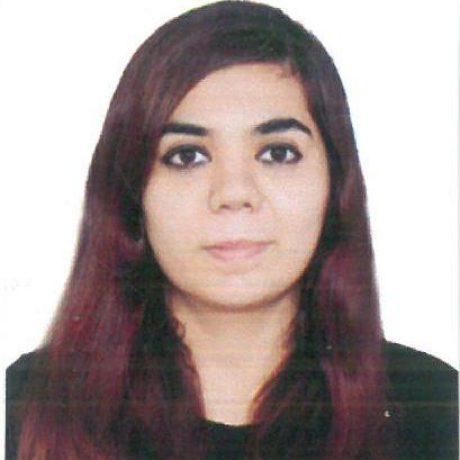 Profile picture of Monica Juneja